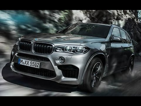 2017 bmw x5 m sport price specs info youtube. Black Bedroom Furniture Sets. Home Design Ideas