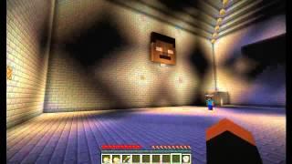 Прохождение карты [Побег из храма] - часть #2(Ставьте лайки, подписывайтесь на канал!Спасибо), 2012-11-01T15:19:22.000Z)