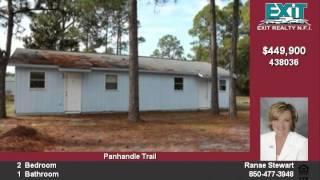 2151 Panhandle Trail Navarre FL