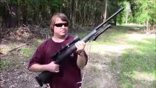 remington-m24-sws-rifle-factory-rebuild-review
