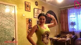 تحميل أغنية مصدر احــــزاني طلال المداح مع رقص خليجي KHALIJI DANCE mp3