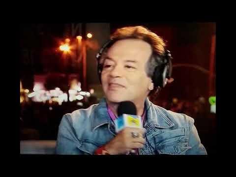 De Los Angeles para todo o Porto! Radio Energia anos 90