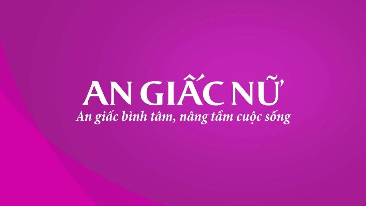 Image result for an giấc nữ