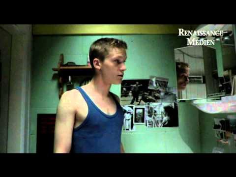 Neandertal (Trailer)