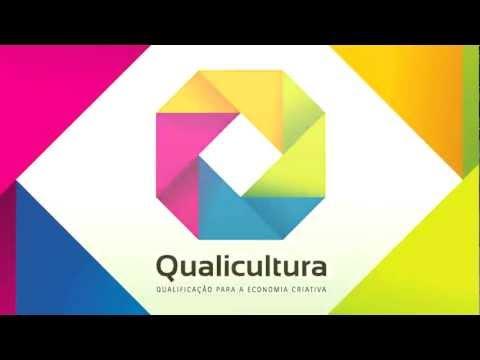 QUALICULTURA - Sebrae Bahia