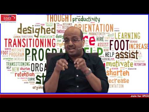 Sanjay Saraf Educational Institute IPCC FM ORIENTATION CLASS 1 Part   1
