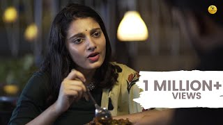 Maate Vinadhuga Latest Telugu Short Film 2020 || Sidhu Diwakar | Aashritha || Directed by YN Lohit Thumb