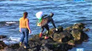 I-Witness: Jeju Island's Haenyo divers