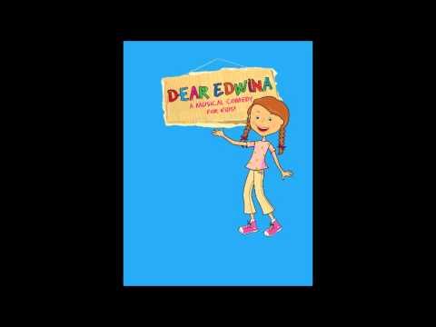 Hola Lola - Dear Edwina