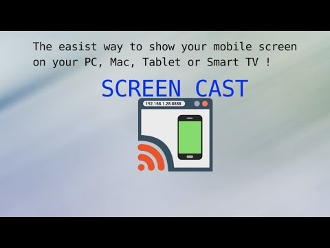 screen casting apps essay Casting the mercury theatre was an independent repertory theatre company founded by orson welles and john houseman in 1937 the company produced theatrical presentations, radio programs, films, promptbooks and phonographic recordings.