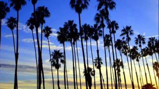 Aloe Blacc - Green Lights (Phonique & Tigerskin Remix)