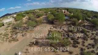 900 000 scottsdale estate for sale 6945 e ashler hills drive only 157 per sf