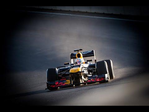 Dutch Grand Prix postponed video