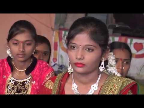 Navari Ali sagar & Priti