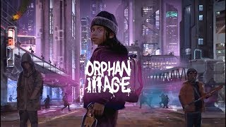 Orphan Age Gameplay Impressions - Survival Crafting Adventure ALA This War of Mine!