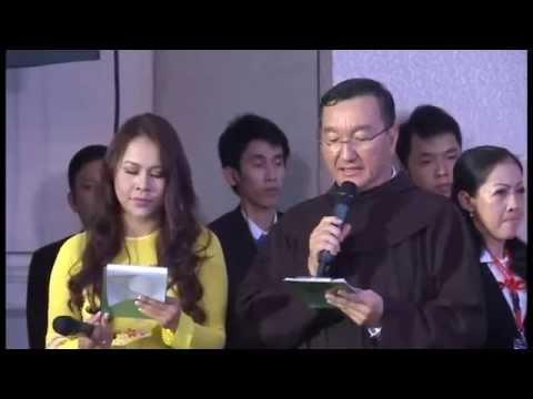 Nhịp Cầu Caritas Saigon