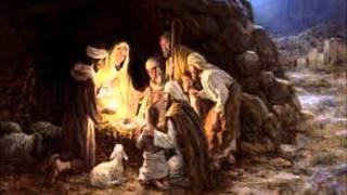 Giê-xu Chúa Bình An Background-Soundtrack