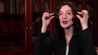 Carol L. Karp, M.D. discusses ocular surface tumors