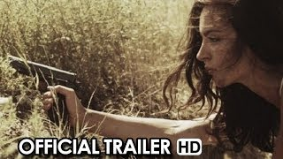 Dust of War Official Trailer (2014) HD