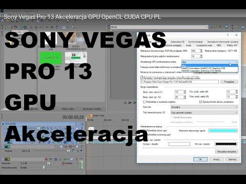 Sony Vegas Adobe Media Encoder Error