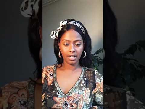 Eritrean+Ethiopian,ሓደ ብቀረባ ዝፈልጦ ሓወይ ገዛእ ነብሱ ኣጥፊኡ😢😢 አሕወተይ በጃካትኩም ነነሓድሕድና ግልፂ ከ ኾይና ንዛራረብ እሞ መፍትሒንድለ