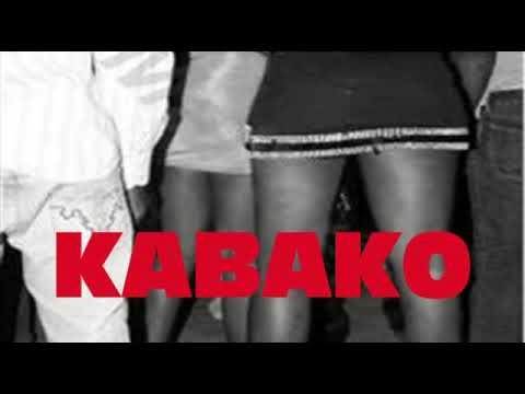 Download KABAKO AU MALI