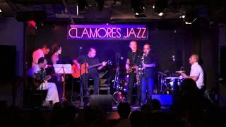 Sambusa En Clamores:  Forget Regret