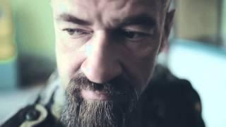 2517 06  Волчонок Русский подорожник 2014 1