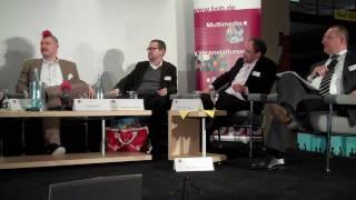 Teil 5 Abschlussdiskussion #FoLo2010