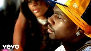 CamRon - Daydreaming ft. Tiffany YouTube Videos
