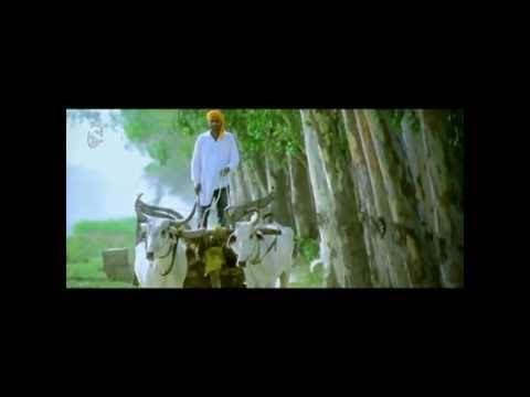 [SimplyBhangra.com] Gurminder Guri - Bhala Manga Sab Da (FULL HD VIDEO)