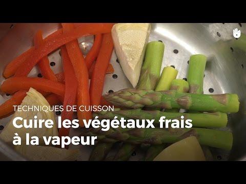 cuire-les-végétaux-frais-à-la-vapeur-|-cuisiner-des-légumes