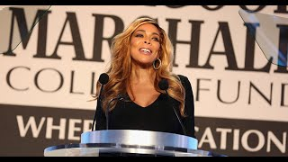 Wendy Williams taking three weeks off for health - 247 News