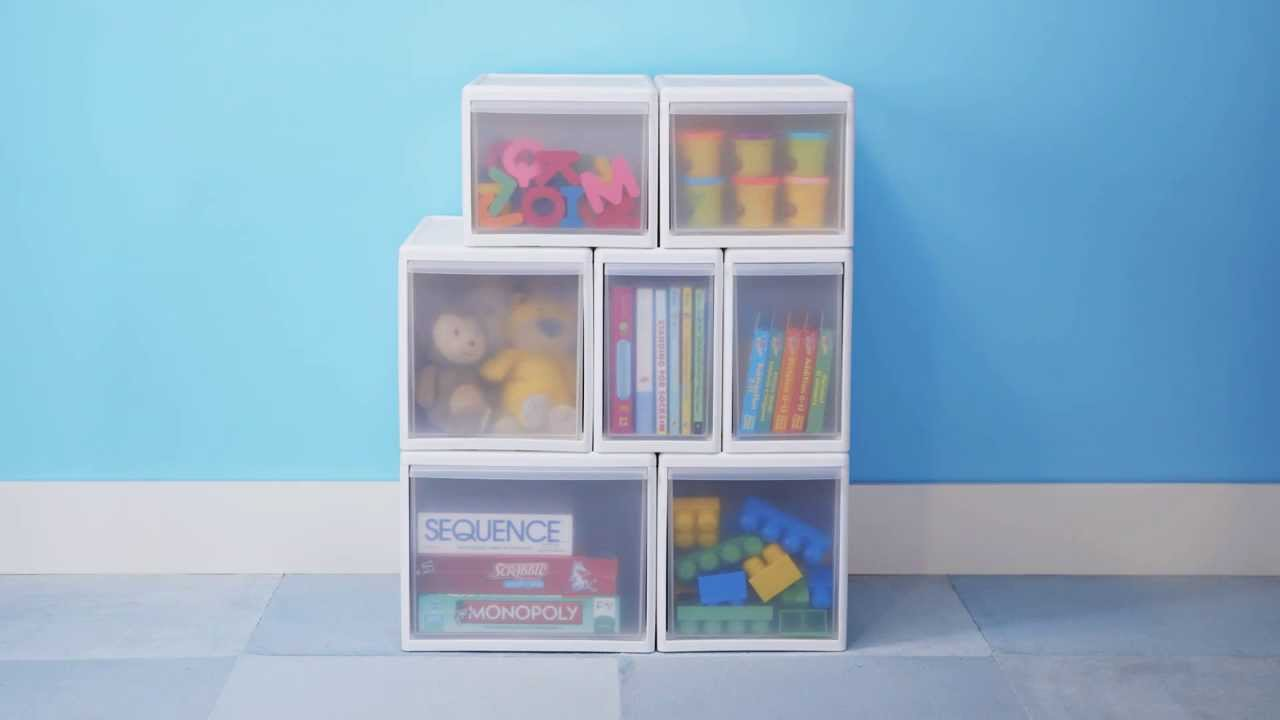 portfolio storage systems drawers automotive parts modular square drawer shelving cabinets