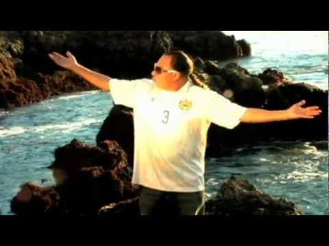 MI NACION -EL CHEMA ft GALEANO