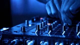 DJ TALWAR non stop engLISH 1