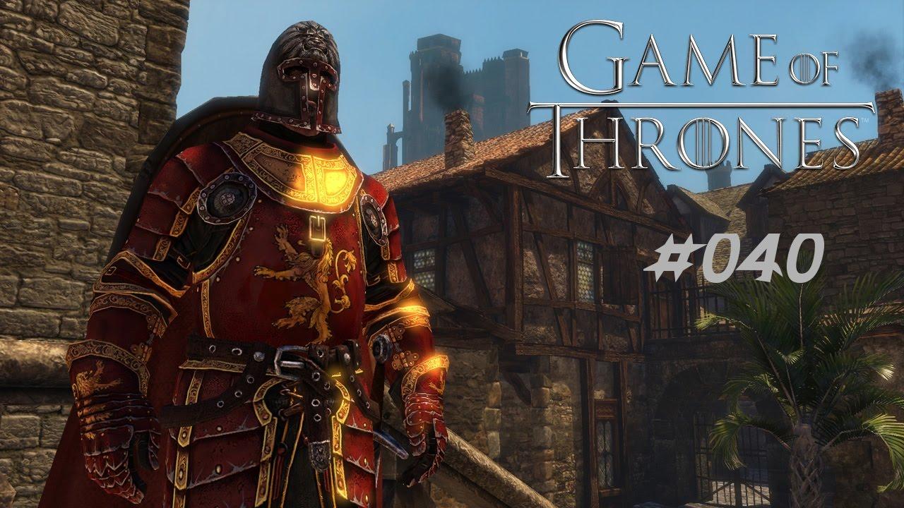 Game Of Thrones Streamcloud German