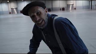 Mal Élevé - Iriemember (Official Video)