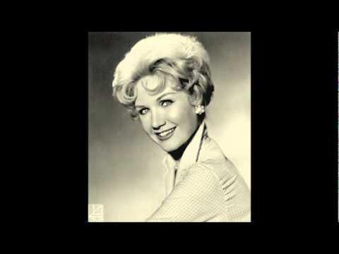 Jo Ann Campbell  - I Ain`t Got No Steady Date  1959 Gone 5068