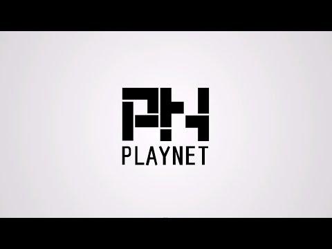 Игровая партнерская программа PlayNet