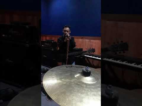 D'Chimotz band(ELANG)