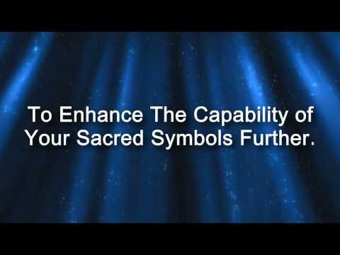 Healing Symbols Trailer