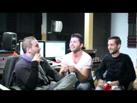 Last Christmas - Frank Cherryman & Jesus Amo feat Aaron Mayk - DESCARGA GRATUITA!