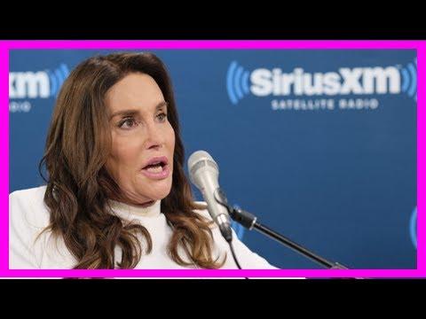 Breaking News | Caitlyn jenner turns down transgender award amidcontroversy