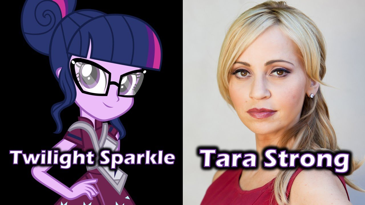 100 My Little Pony The Movie 2017 Voice Actors And Charactes