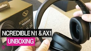 ncredible-wireless-bluetooth-headphones-unboxing-t-mobile