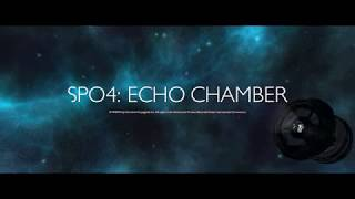 sp04 - Echo Chamber by Spacepigs