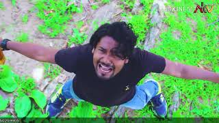 ZINDA DIL KE TOY TO GORIYA New nagpuri video song 2019; mangl Khalkho