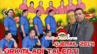 Dzemail  mladi talenti   mi romni i kralica e domacica 2014   By StudioCazo