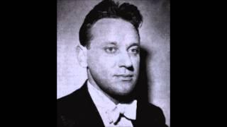 Rachmaninov - Symphonic Dances - Kondrashin